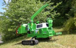 SAFE Trak 19-28 MT 50D Mk2